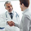 Seguro de Asistencia Médica